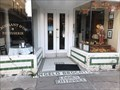 Image for Angelo Brocato - New Orleans, LA