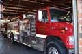Image for Cordova Fire Rescue Engine/Tanker 951 - Cordova, NC, USA