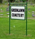 Image for Greenlawn Cemetery Mountain View, Missouri