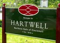 Image for Hartwell, Ohio