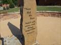 Image for William Shakespeare - Oklahoma Christian University - Edmond, OK