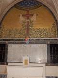 Image for Monument aux morts eglise - Saint Jean d Angely, France