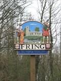 Image for Fring - Norfolk