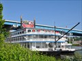 Image for Southern Belle Riverboat