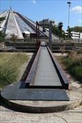 Image for Peace Bell monument - Tiranë, Albania
