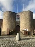 Image for Château-fort de Péronne - France
