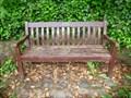 Image for Alan and Brenda Williams - Rudyard, Nr Leek, Staffordshire Moorlands.