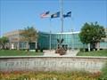 Image for Grand Island, Nebraska
