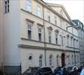 Image for Miethaus Laurenzgasse 3 - Wien, Austria