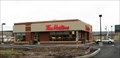 Image for Tim Hortons - Military Rd, Tonawanda, NY