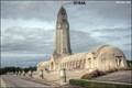 Image for Point géodésique 55164A - Ossuaire de Douaumont (Douaumont)