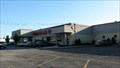 Image for Tonawanda Bowling Center - Tonawanda, NY