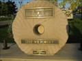 Image for VET - Legion at Fort Erie ON