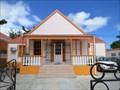 Image for Oldest -  Functioning School on St. Maarten - Philipsburg, St. Maarten