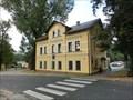 Image for Vintírov u Sokolova - 357 44, Vintírov, Czech Republic
