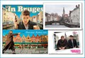 "Image for the meeting bench - Bruges - Belgium "" In Bruges"""