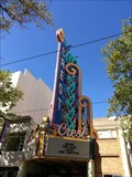 Image for Crest Theater - Sacramento, CA