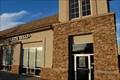 Image for Roman Forton----Atlanta Bread Company