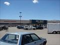 Image for Wal-Mart, Ephraim, Utah