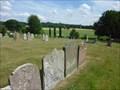 Image for Churchyard, St Andrew's, Quatt,  Shropshire, England