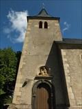 Image for St. Margareta, Blasweiler - RLP / Germany