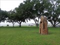 Image for Robinson-Maloney-Dantzler House - Biloxi, MS