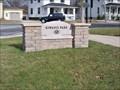 Image for Kiwanis Park - Elgin, IL, USA