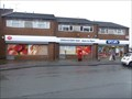 Image for Talke Pits Post Office - Talke, Stoke-on-Trent, Staffordshire, UK.