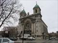 Image for Église des Saints-Martyrs-Coréens - Montréal, Québec