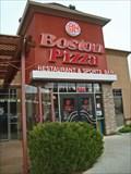 Image for Boston Pizza - Castlegar, British Columbia