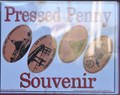 Image for Spreckels Sweets & Treats Penny Smasher