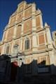 Image for La Chapelle des Jésuites - Saint-Omer, France