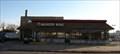Image for Burger King #945 - Hertel Ave, Buffalo, NY