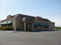 Image for Denny's - Lander Ave - Turlock, CA