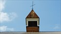 Image for Big School - Tiny Bell Tower