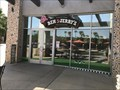 Image for Ben and Jerry's - The River - Rancho Mirage, CA