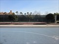 Image for Palmia Park Tennis Courts - San Jose, CA