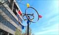 Image for Wind Rims - Salt Lake City, Utah