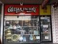 Image for Guitar Factory - Parramatta, NSW, Australia