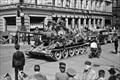 Image for Kavárna Slávia (1945) - Praha, Czech republic