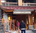 Image for Starbucks in Heavenly Village - South Lake Tahoe, CA
