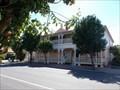 Image for Killarney Hotel Motel - Killarney, QLD