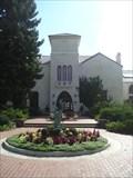 Image for Springville Museum of Art - Springville, UT