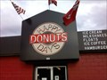 Image for Happy Days Donuts - Grand Forks, British Columbia