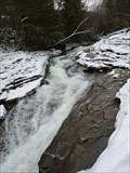 Image for Ohiopyle Slides