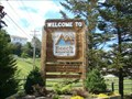 Image for Welcome to Beech Mountain - Beech Mountain, North Carolina