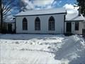 Image for Limehouse Presbyterian Church  - Limehouse, Ontario