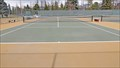 Image for Grouse Mountain Park Tennis Courts - Whitefish, MT