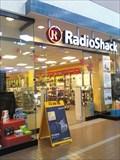 Image for Radio Shack- Southland Mall - Hayward, CA