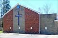 Image for Bridgewater Church South Vestal -  Vestal, NY